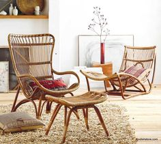rattan furniture roost lars rattan collection DIUYLJL