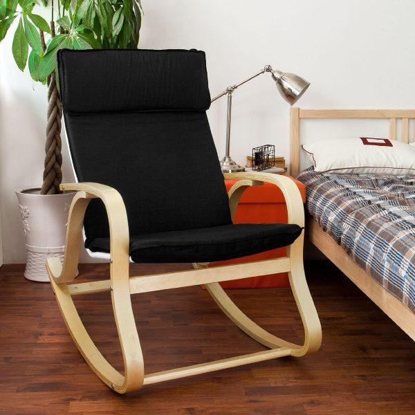 reading chair buy it BWTVGBE