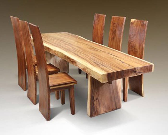 real wood furniture real wood furniture that gives natural beauty to IPBNSBS