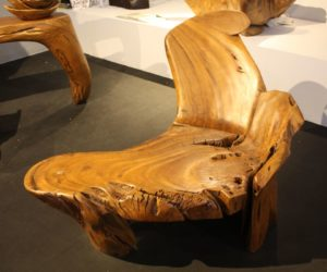 real wood furniture the perks of solid wood furniture that speak for its uniqueness MXBZWBC
