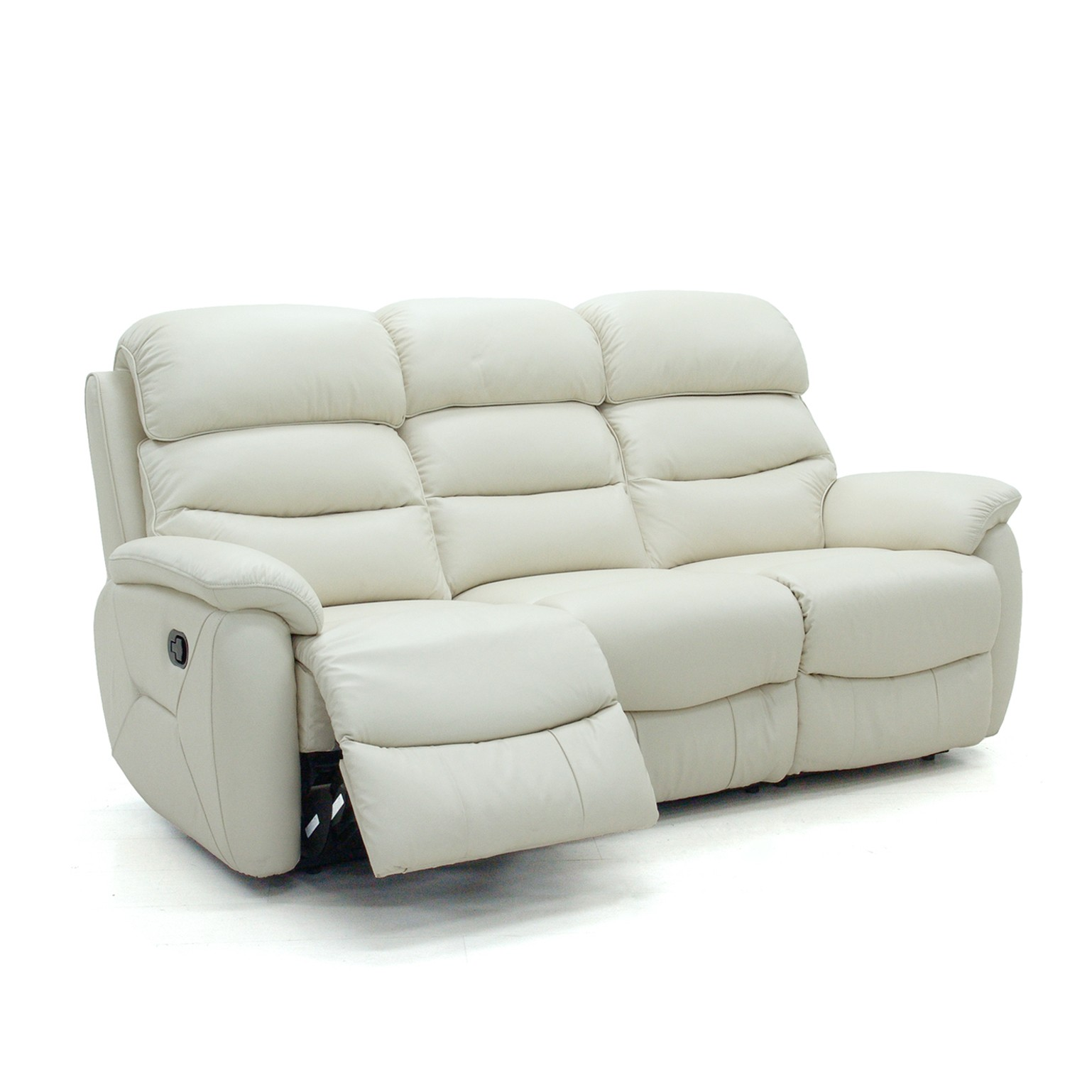 recliner sofa girona 3 str man recliner. loading zoom VPTZXEO