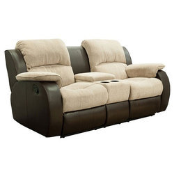 recliner sofa set JHSMDCT