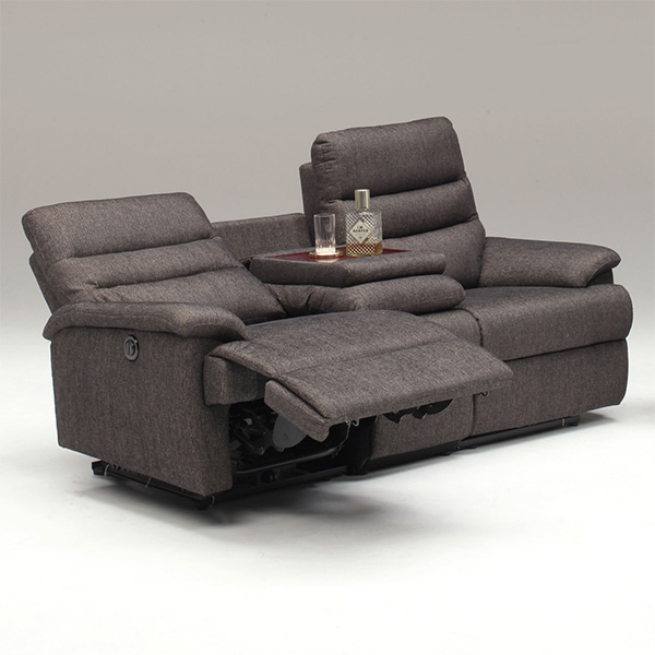 recliner sofa sofa reclining 3 p KKAKJYK