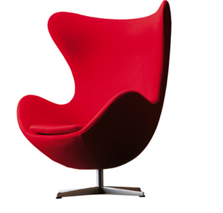 red chair red-chair.png FVUANGL