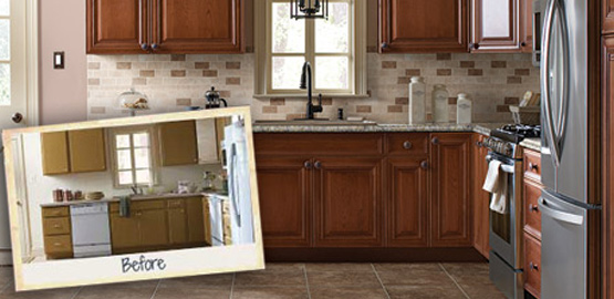 reface kitchen cabinets amazing kitchen cabinet refacing latest home renovation ideas with kitchen JRHWQVG