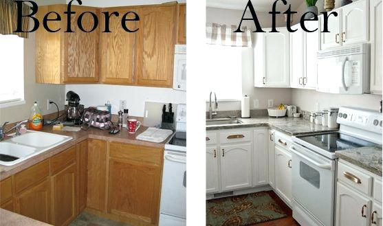 reface kitchen cabinets plus cabinet remodel modern regarding ideas 4 VNVAPVA