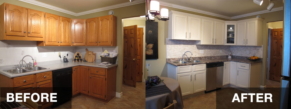 reface kitchen cabinets remodelling your home decoration with wonderful fresh do you reface kitchen AGSIYLW