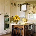 Get ideas to reface kitchen cabinets