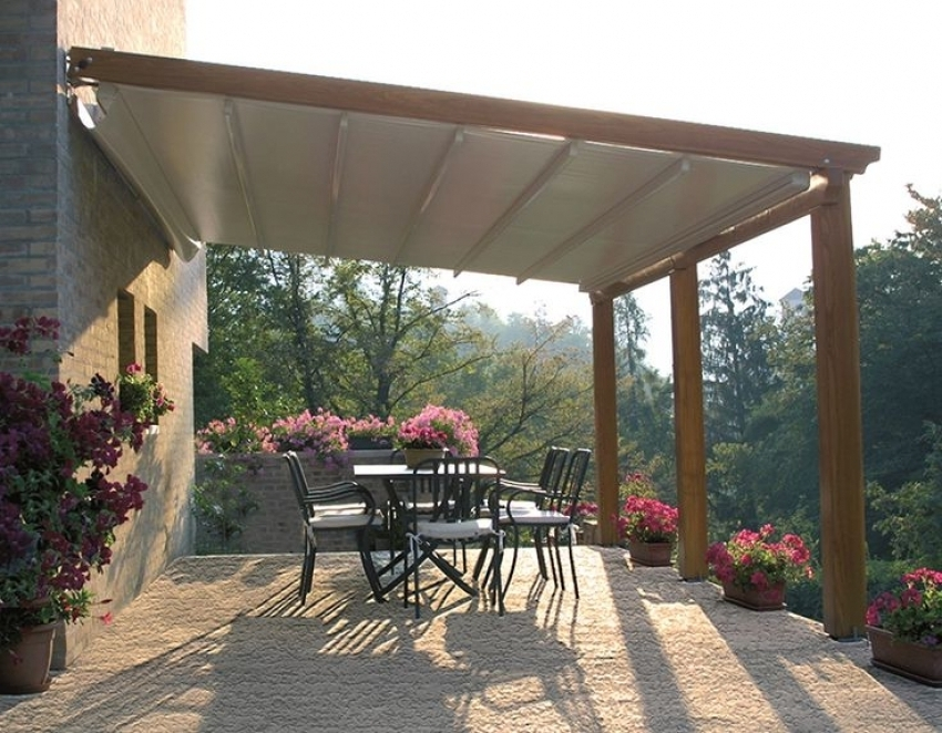 retractable patio awning best patio retractable s and home patio patio MUDLVEG