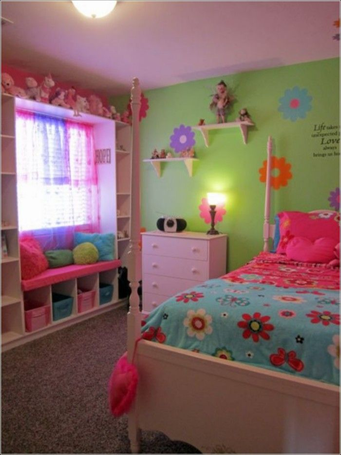 room decorations for girls bedroom, remarkable girl room decorating ideas 10 year old bedroom ideas DZABCTL