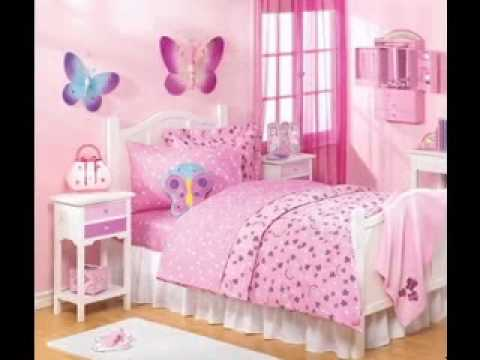room decorations for girls diy toddler girl room decor ideas KTCUQHW