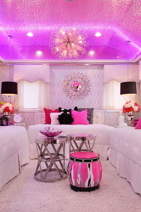 room decorations for girls fascinating teenage girl room ideas cool bedroom ideas for small rooms KYINLUY