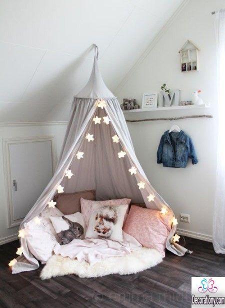 room decorations for girls room ideas when choosing teenage girls room decor ideas and decorated WJZGBDP