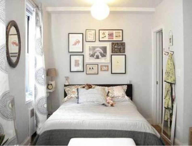 rooms decor decorating ideas small rooms bedroom design women THSLAEU