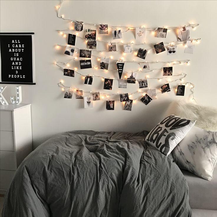 rooms decor decorations for rooms best 25 dorm room ideas on pinterest dorm BFOXCBD
