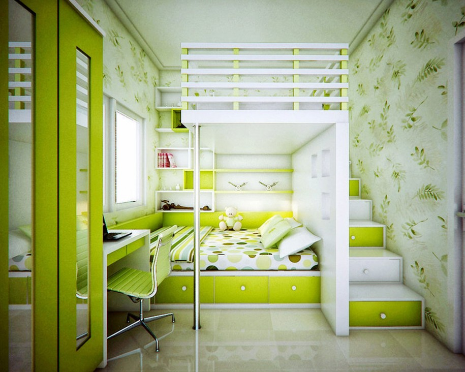 rooms decor decorations for rooms bm furnititure decorations for rooms POYVNNL