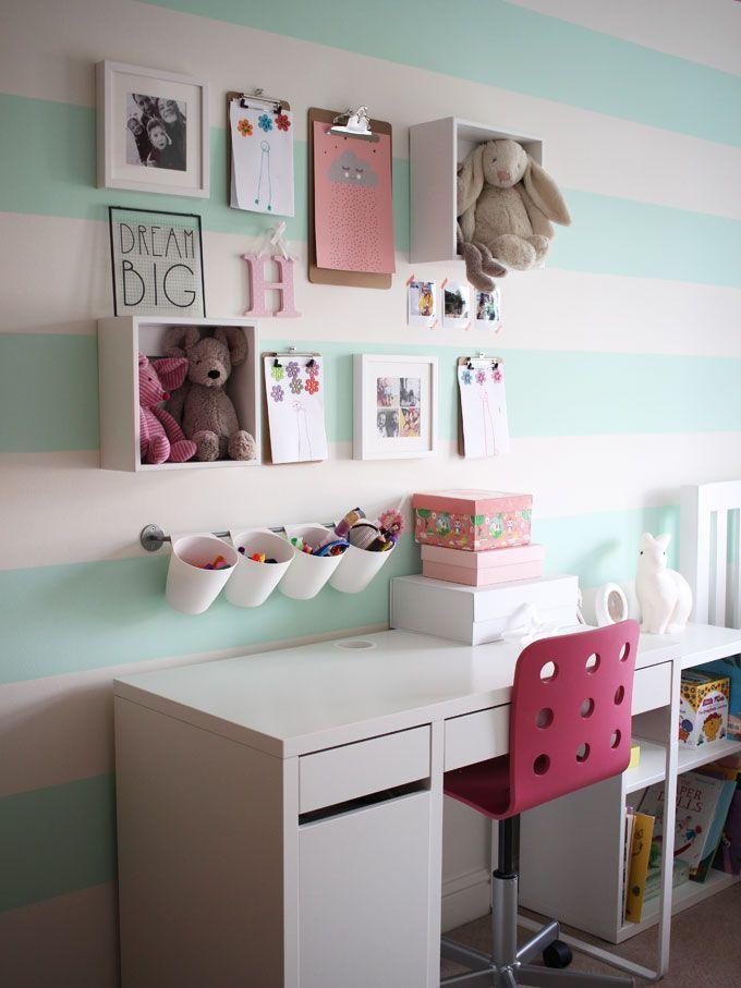 rooms decor room decor best 25+ room decorations ideas on pinterest | room JOQBLFZ