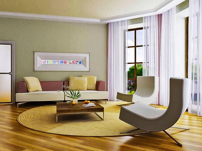round area rug living room 7 ft round rugs contemporary DEQVJME