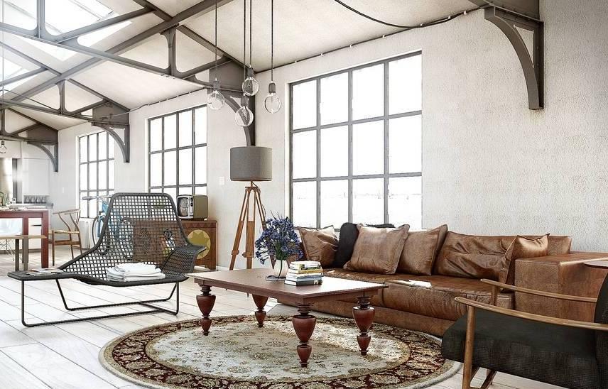 round area rug living room living room , popular round area rug for living room : YJHDRLT