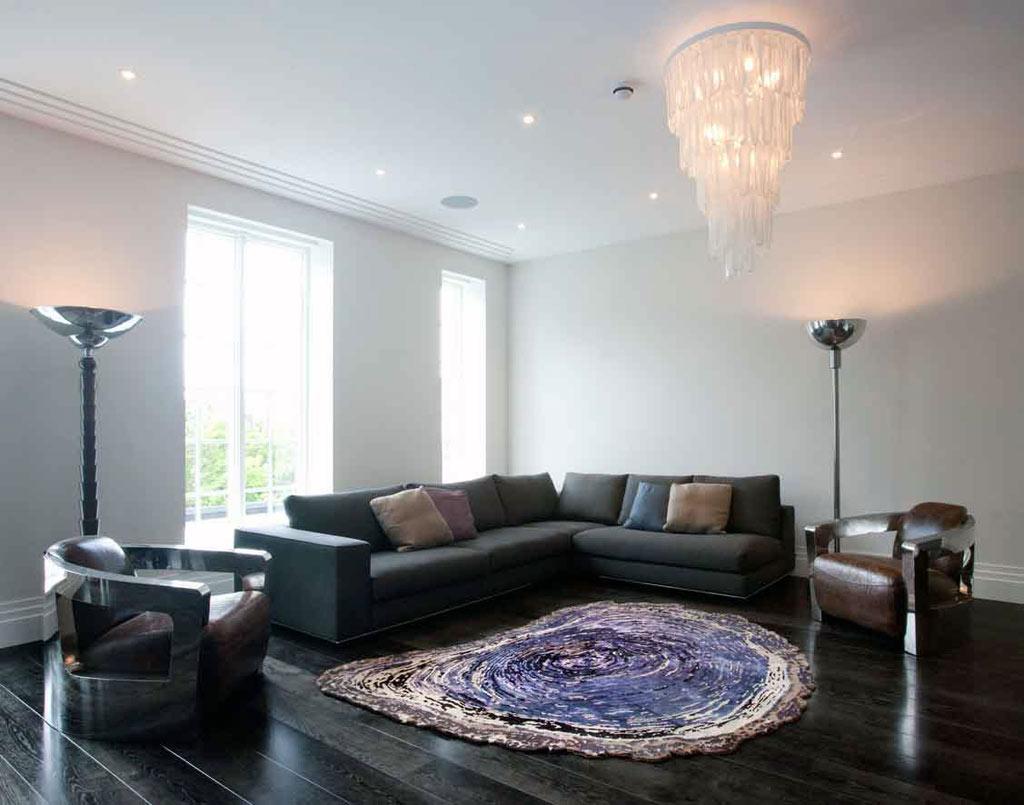 round area rug living room modern rug design for modern living room HJMIOBE