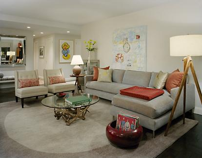 round area rug living room round rugs for living room new contemporary ideas round living room MYCJSIV