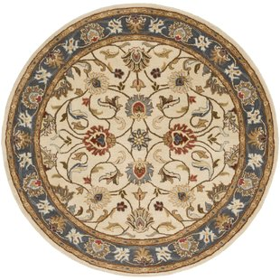 round area rugs secure.img1-fg.wfcdn.com/im/12956369/resize-h310-w... TFTMWBZ