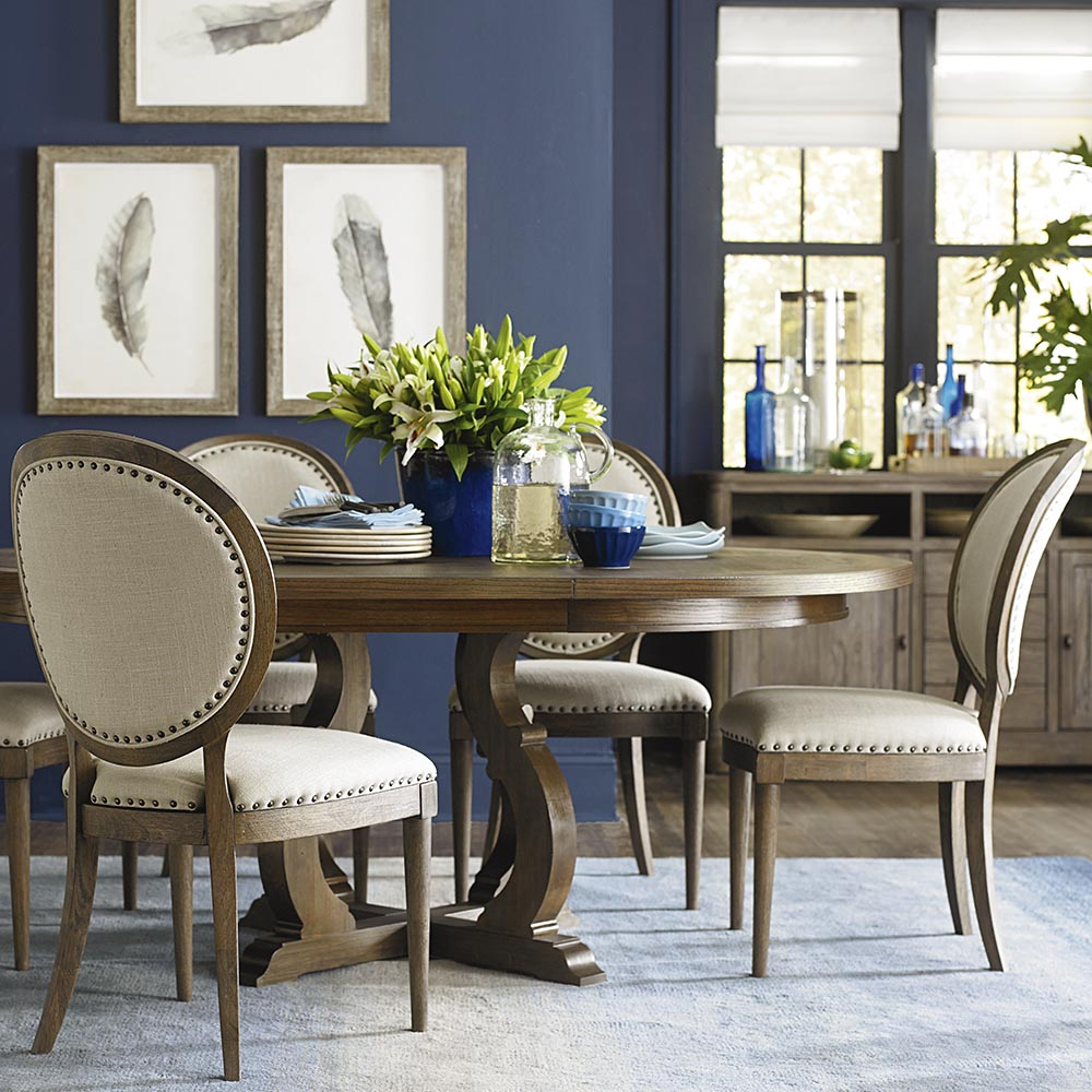 round dining table; round dining table ... TXNZBRO