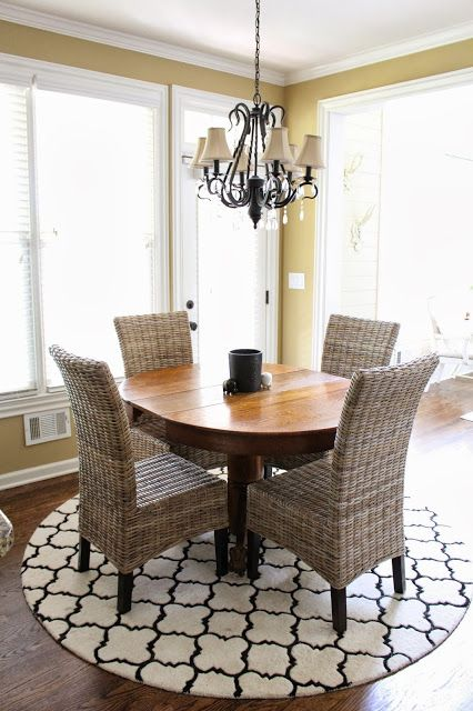 round rug under dining table purple dining room wall plus fabulous round rugs for dining room GCFPOYP
