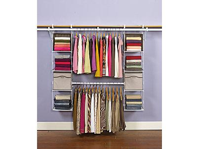 rubbermaid closet 3s29_rf_silo_max_2cub_prop_wd_st FQJJZXG
