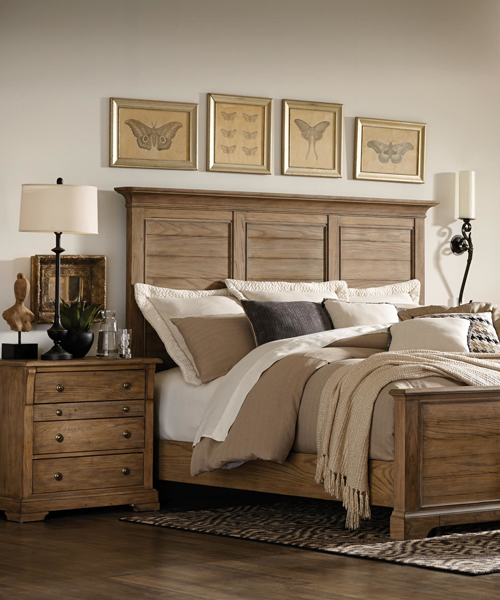 rustic bedroom furniture rustic bedroom collection PTSKDBJ