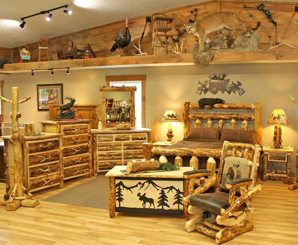 rustic furniture millers-rustic-furniture-bedroom-suite BCPTXHN