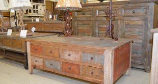 rustic furniture-san antonio BPQESMK