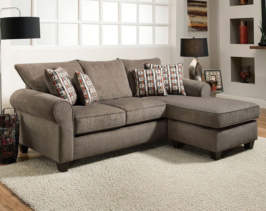 sectional sofa VONLQHQ