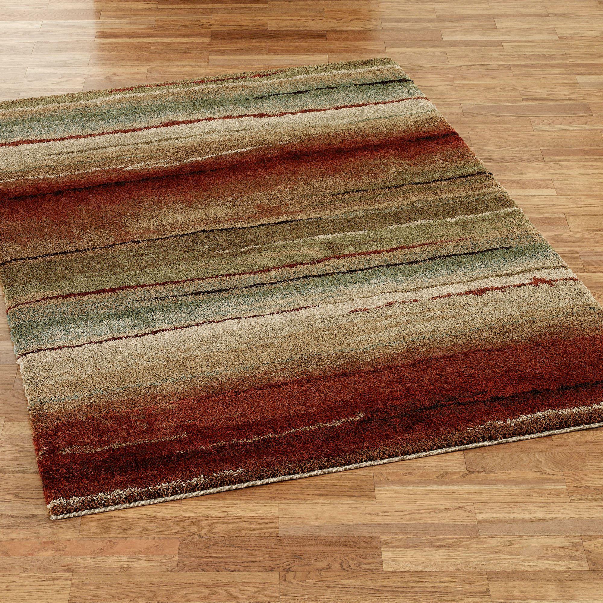 shag area rugs dusk to dawn rectangle rug multi jewel GCEIMSK