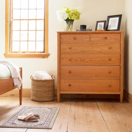 shaker furniture shaker bedroom furniture KJUVBOV