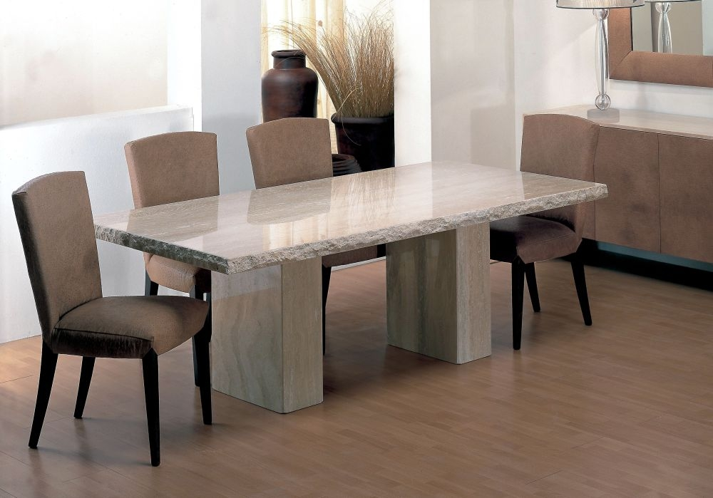 should beater marble dining table cautions runners based avoid make sure PFEXRZW