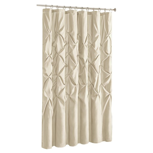 shower curtain shower curtains youu0027ll love | wayfair XVCEKBY