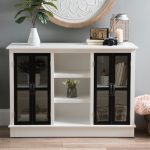 Sideboard for Stylish Storage at Home