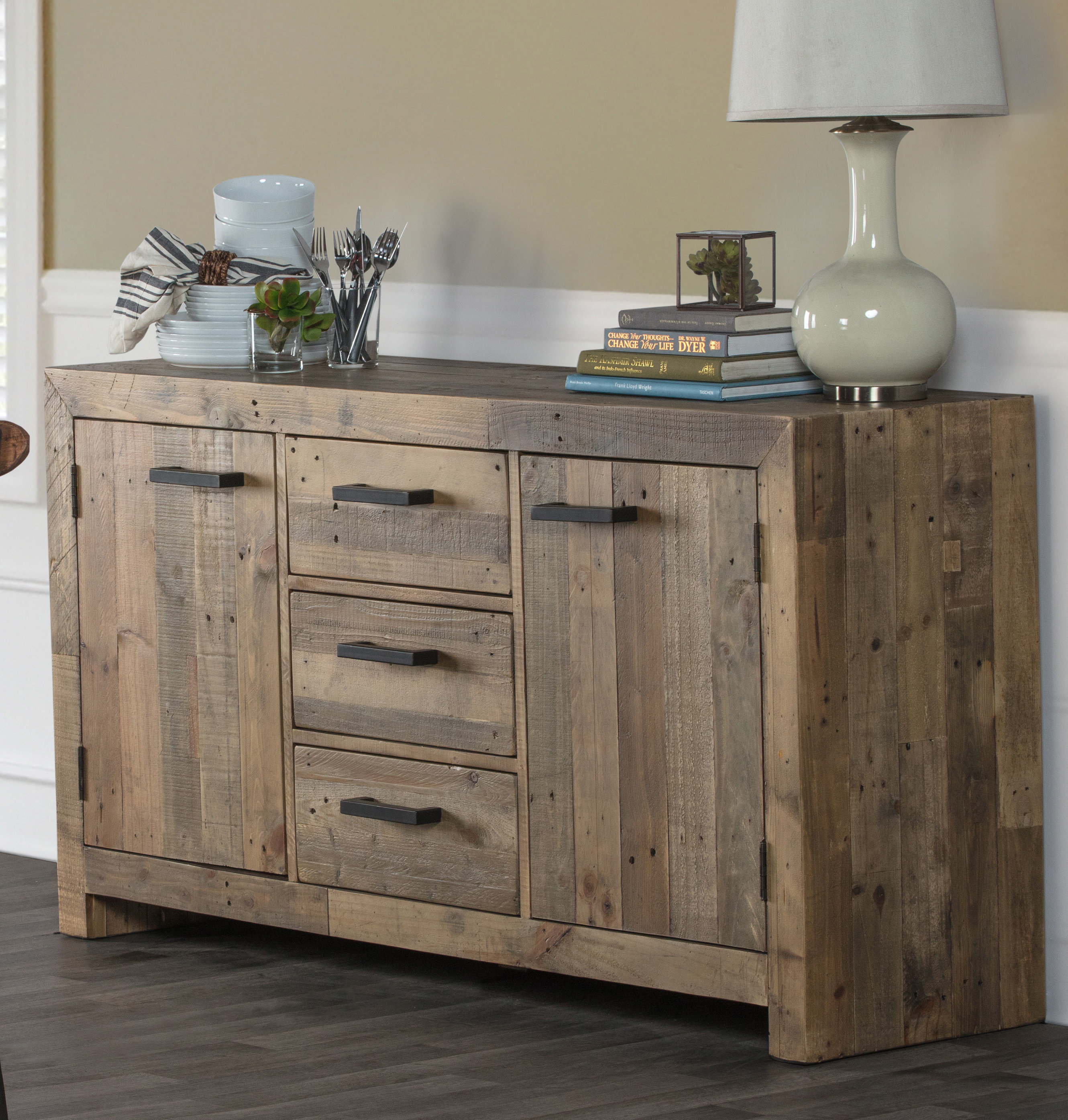 sideboard cabinet loon peak needham sideboard u0026 reviews | wayfair HQHQLND
