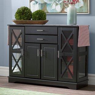 sideboard cabinet save NIYPZVF