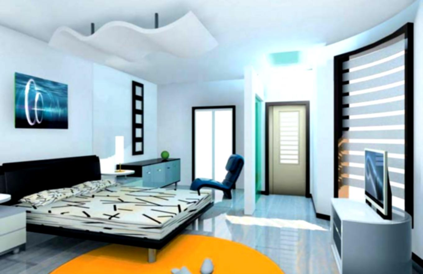 simple interior design ideas for south indian homes photo - 1 XSVTSHY