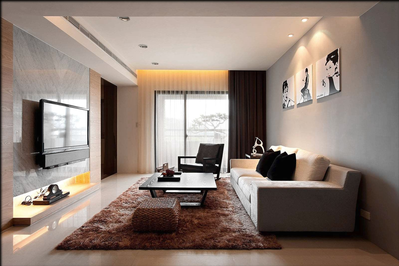 simple interior design ideas interior best interior design living rooms top on ideas room for XRCKXMA