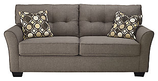 sleeper sofas tibbee full sofa sleeper, ... AQZLNCE