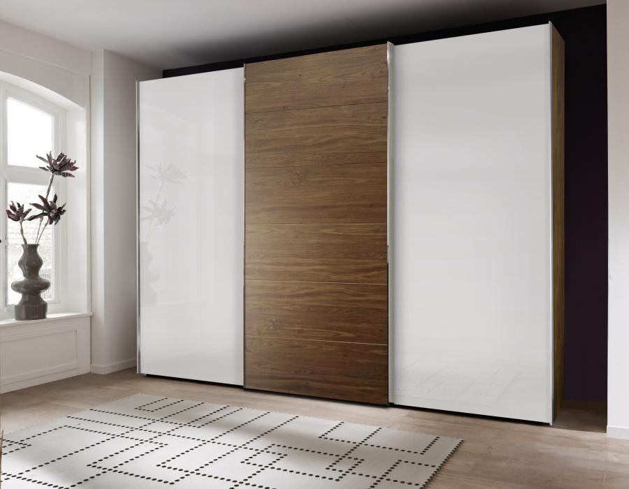 sliding wardrobe LFLBQGD