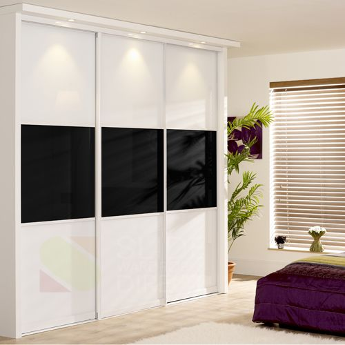 sliding wardrobe wardrobe sliding doors | mixed panel sliding doors | sliding wardrobes SGGSKFI