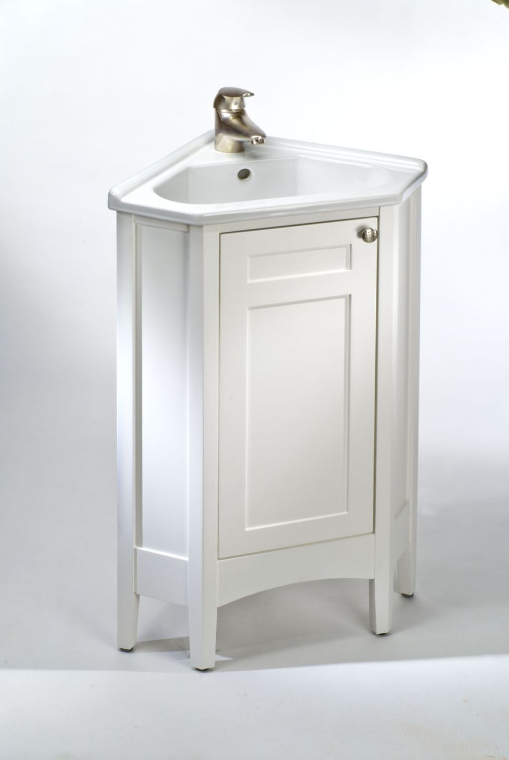 small bathroom corner vanity luxury small sink and vanity 7 furniture bathroom with white wooden DQUBEMX