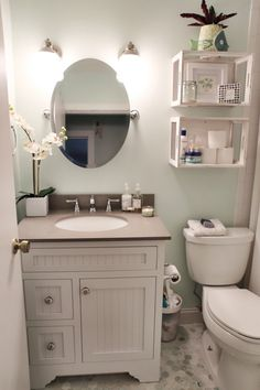 small bathroom decorating ideas img_2509.jpg ZLTCFPJ