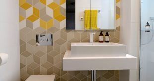 small bathrooms designs 30 of the best small and functional bathroom design ideas DKVBRLR