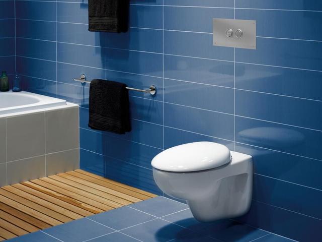 small bathrooms designs small bathroom design IKSJMQD