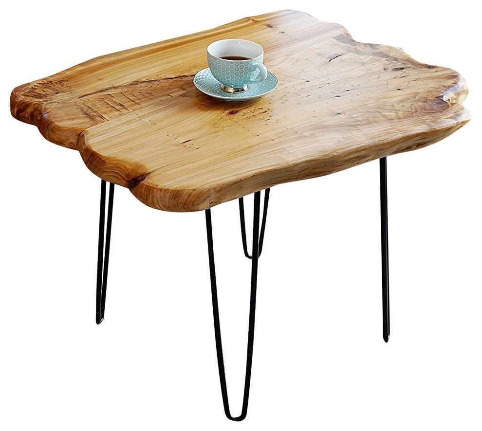 small coffee table 20 best small coffee tables - furniture for small spaces ZOOOFLE